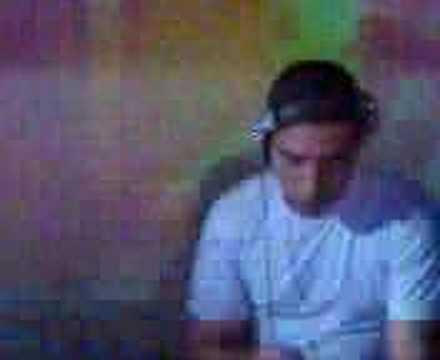 DJ WALA MARTINS VIDEO 2