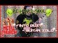 watch he video of Metal Church-Into Dust (Guitar Solo)