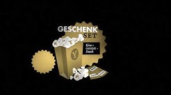 Kino-Trailer: Yorck Kino Gutschein
