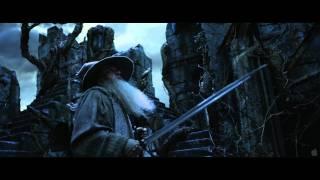 Хоббит: Нежданное путешествие || TheHobbit Trailer1 English.mkv