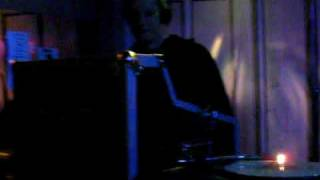 DJ Pinhead