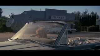Thelma & Louise - Drive Louise drive.avi