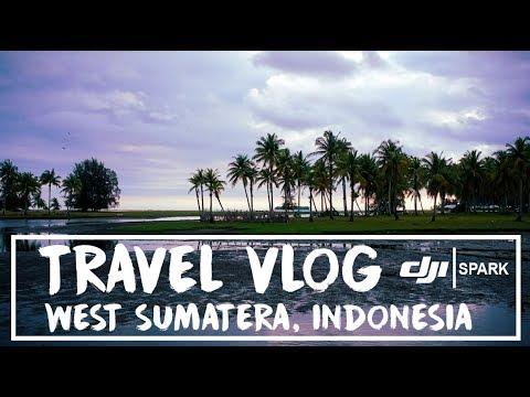 West Sumatera Travel