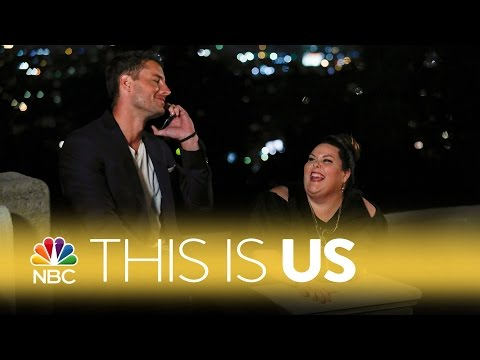 This Is Us - They're Still the Big Three (Episode...