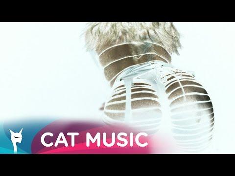 Mr. VIK - Cocaine (Official Video)