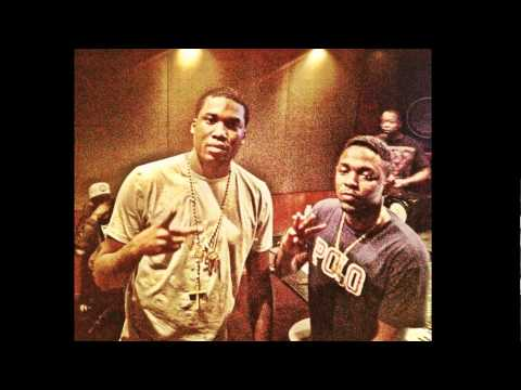 Meek Mill- A1 Everything ft Kendrick Lamar Clean HD with download link