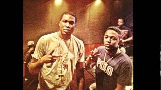 meek mill a1 everything ft kendrick lamar clean hd with download link