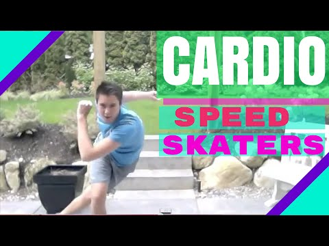 cardio-exercise-speed-skaters