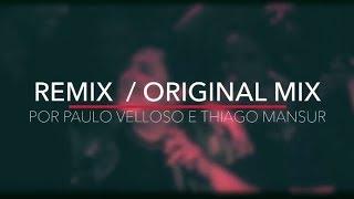 Baixar Remix e Original Mix | JetLag Music