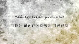 [3.24 MB] K.Will - 추억이 울려 (Memories Ringing) [Han & Eng]