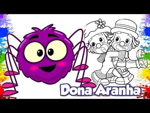 Monica Toy 2ª Temporada Completa 26 Episodios 13 Minutos De