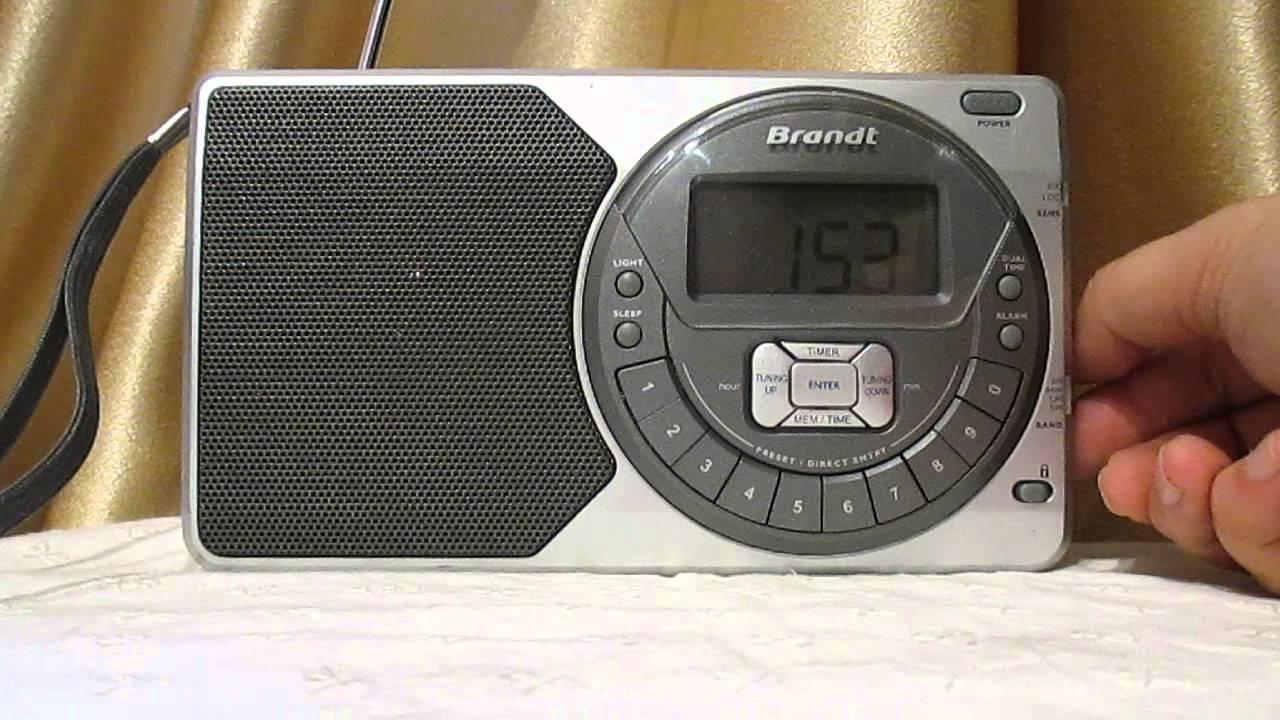 Radio Du Gewinnspiel