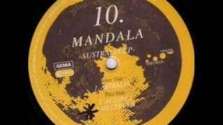 Mandala - Acidney