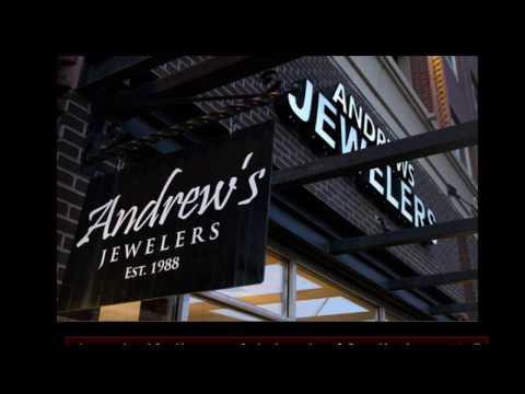 Denver Jewelry Store Colorado