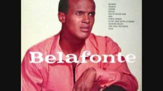 Watch Harry Belafonte In That Great Gettin Up Mornin video