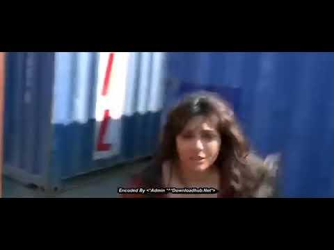 Ramya Krishna Introduction Scene - Simhadri Movie - Jr. Ntr, Bhoomika Chawla from YouTube · Duration:  58 seconds