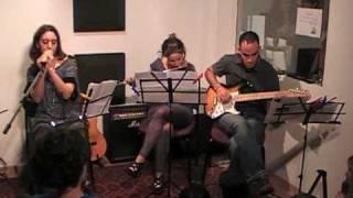 שיעורי גיטרה - גבעתיים רמת גן - מבוגרים - מהרי נא