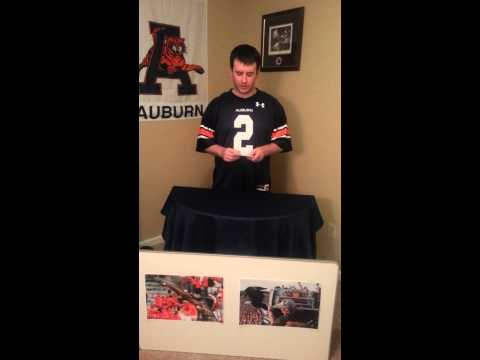 Auburn Traditions