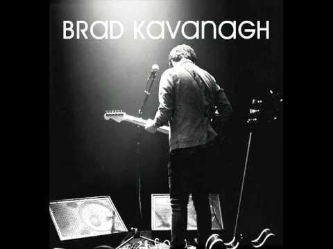 As The Bell Rings - Brad Kavanagh