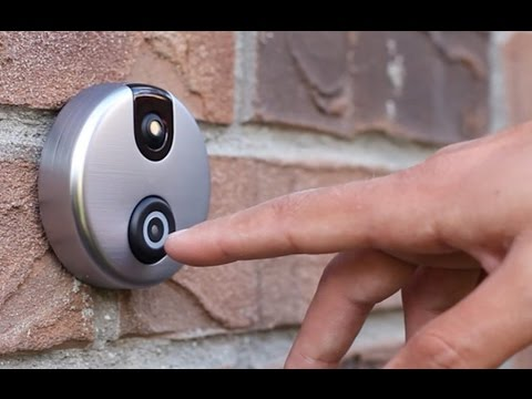 5 Cool Gadgets and Inventions  Will Convert Your HOME into SMART HOME