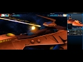 SDガンダム GGENERATION GENESIS グワンバン 戦艦 | Gwanvan の動画、YouTube動画。