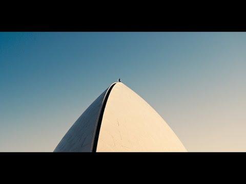 Ziggy Ramo ft. Paul Kelly - Little Things (Official Video)