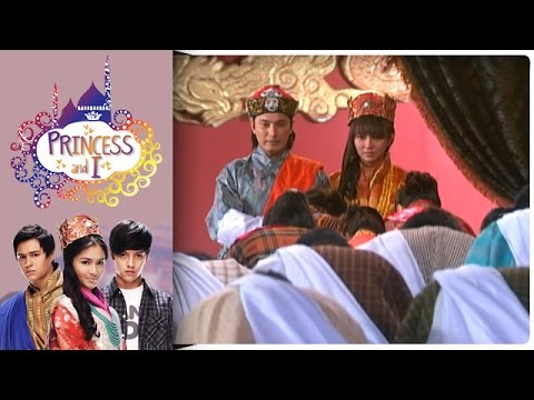Princess and I Episode - 210