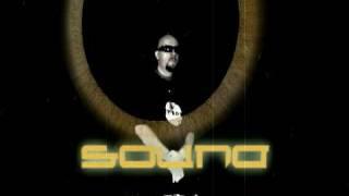 svastica sound system - soulja hooligans