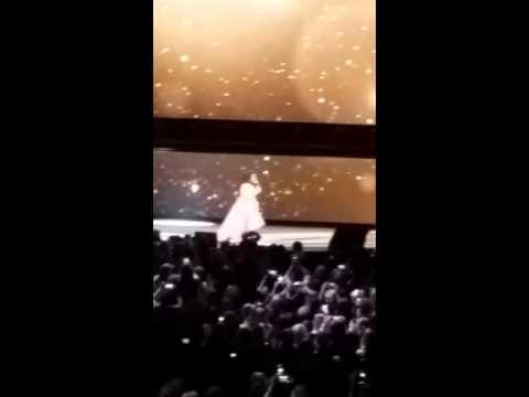 The Legend Oprah Winfrey Sydney Australia👌Just Wow😍
