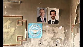 Шесть острых кризисов, с которыми столкнулся Асад. Каким образом они нанесут ущерб и увеличат его уя
