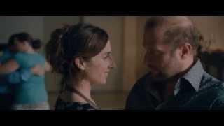 Tango Libre - Trailer ITA 2014