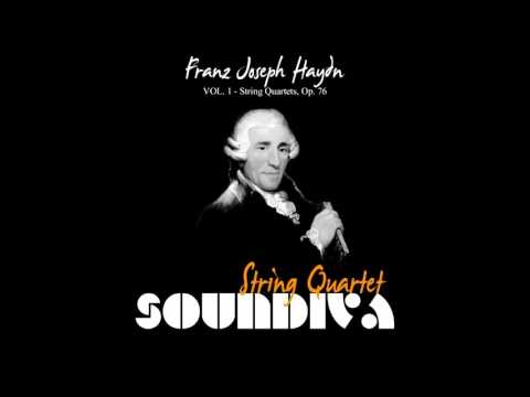 classical-music|-best-of-haydn:-string-quartet-op.-76-no.-1-in-g-major,-hob-iii:75-(hd)