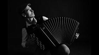 La foule – Edith Piaf – Grégory Chauchat – accordéoniste