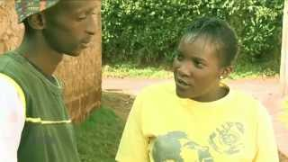 Kwani Awiti atarudi jela - Real Househelps Ep18 Pt1
