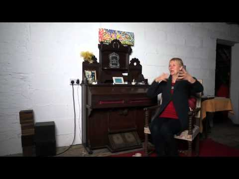 Maggie Nicols & Contradictions