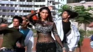 Tera Style, Shamaila Khan, Oi.
