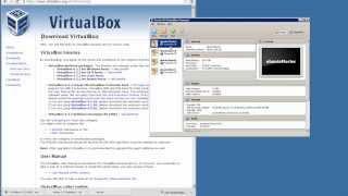 MPI Tutorials 01 - VirtualBox Setup (Ubuntu, VirtualBox, MPICH2)