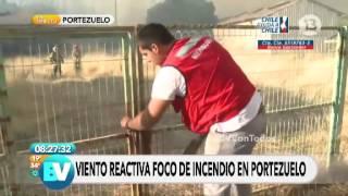Incendio Portezuelo(, 2017-02-01T15:38:53.000Z)