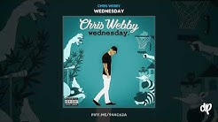 Chris Webby - Campfire (feat. Jitta On The Track) [Wednesday]