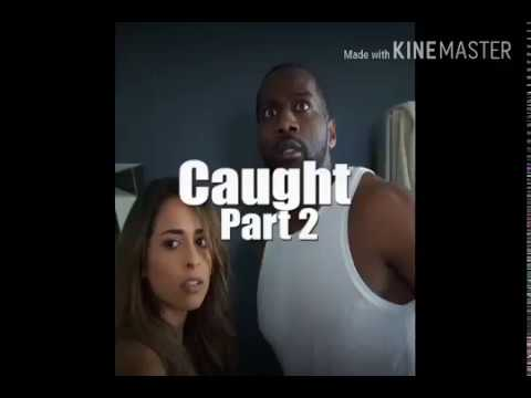 DeStorm Caught Part 2