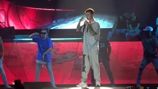 Download Video Justin Bieber - What Do You Mean - PURPOSE WORLD TOUR - LIVE in Arnhem 08.10.2016 MP3 3GP MP4