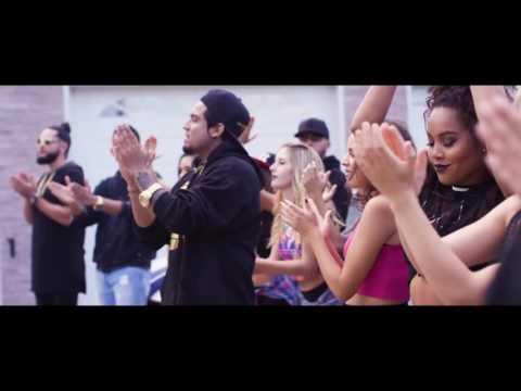 Jordan Full Song A Kay Latest Punjabi Song 2016 Speed RecordsVideosapp Net