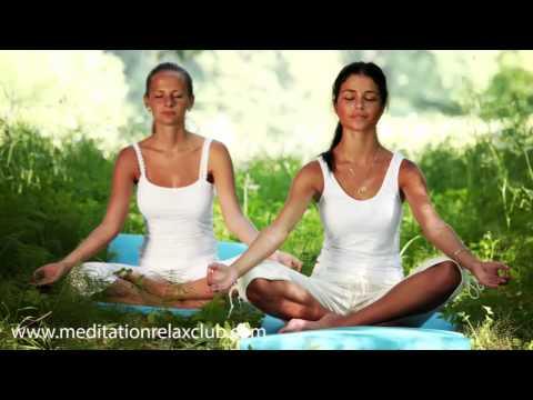 3 Horas de Musica Relajante: Musica para Meditacion, Relax, Sanacion y Yoga 009