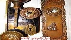 Locksmith In Bothell WA - 24/7 Emergency Locksmith Service (425) 201-8359 Call US NOW