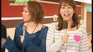 ボウリング大阪ダービー1-1