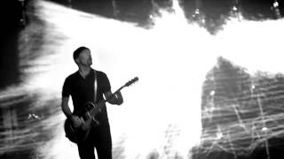 U2 - Another Time, Another Place (Masterpiece)