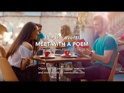 JOIN MEET WITH A POEM 2017