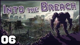 Baixar Into the Breach - Ep. 6: Frozen