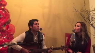 Ariel Camacho - Hablemos (Cover Octubre Doce)