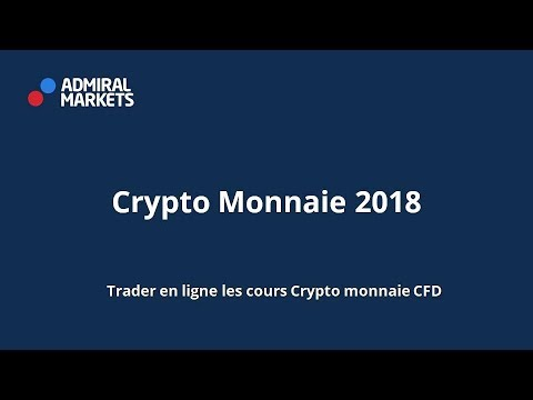 Cfd trader in france fiscalite